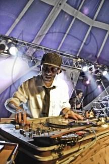 Festival Salat'n co 3 - 2011 (48)