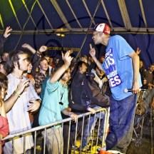 Festival Salat'n co 3 - 2011 (54)