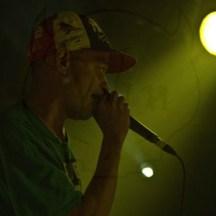 Festival Salat'n co 3 - 2011 (56)