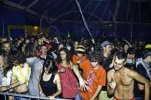 Festival Salat'n co 3 - 2011 (59)