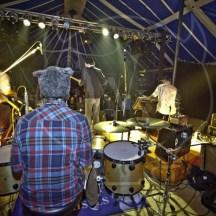 Festival Salat'n co 3 - 2011 (64)