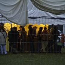 Festival Salat'n co 3 - 2011 (68)