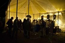 Festival Salat'n co 3 - 2011 (71)