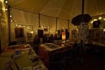 Festival Salat'n co 3 - 2011 (72)