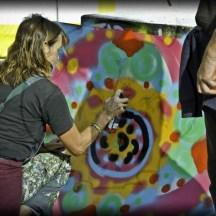 Festival Salat'n co 3 - 2011 (74)