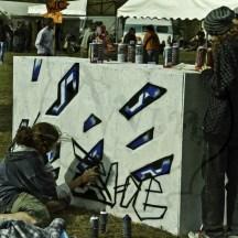 Festival Salat'n co 3 - 2011 (76)
