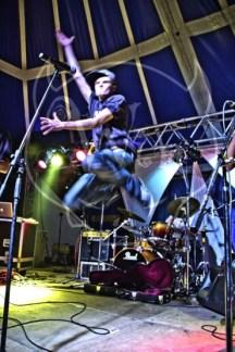 Festival Salat'n co 3 - 2011 (8)