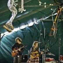Festival Salat'n co 3 - 2011 (81)