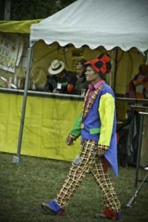 Festival Salat'n co 3 - 2011 (83)