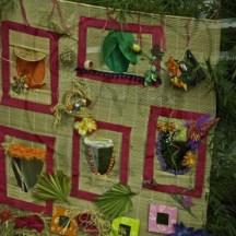 Festival Salat'n co 3 - 2011 (84)