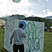 Festival Salat'n co 3 - 2011 (85)