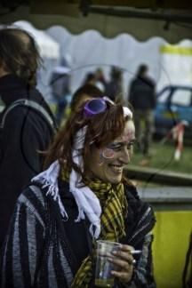 Festival Salat'n co 3 - 2011 (89)