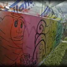 Festival Salat'n co 3 - 2011 (90)
