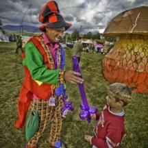 Festival Salat'n co 3 - 2011 (92)