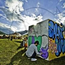 Festival Salat'n co 3 - 2011 (93)