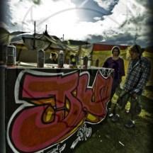 Festival Salat'n co 3 - 2011 (94)