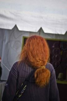 Festival Salat'n co 3 - 2011 (96)