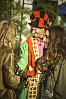 Festival Salat'n co 3 - 2011 (98)