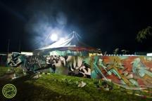 Festival Salat'n co 4 (45)