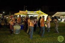 Festival Salat'n co 4 (5)
