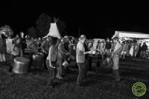 Festival Salat'n co 4 (6)