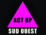 logo_actup