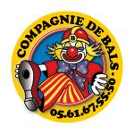 logo_bals