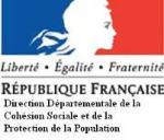 logo_ddcspp