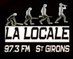 logo_la_locale