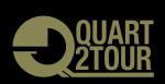 logo_quart2tour