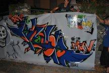 Ride en Salat 1 - 2010 (13)
