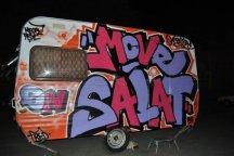 Ride en Salat 1 - 2010 (1)