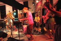 The Banyans + MP31 2011 (1)