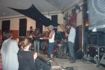 The Banyans + MP31 2011 (10)