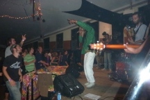 The Banyans + MP31 2011 (11)