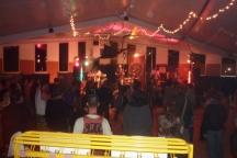 The Banyans + MP31 2011 (2)