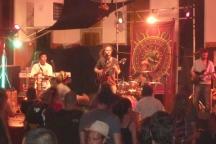 The Banyans + MP31 2011 (3)