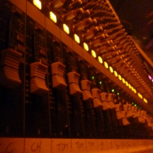 The Banyans + MP31 2011 (4)