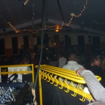 The Banyans + MP31 2011 (7)