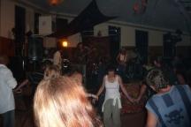 The Banyans + MP31 2011 (8)