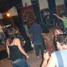 The Banyans + MP31 2011 (9)