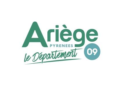 Logo-Ariege-Le-Departement