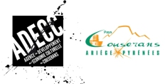 logo-PaysCouserans 72 dpis(1)