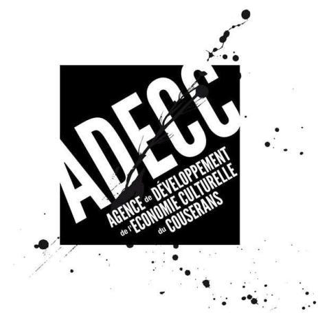 ADECC