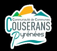 LOGO-Couserans-Pyrenees-contour