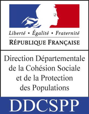 logo_DDCSPP_soliha09